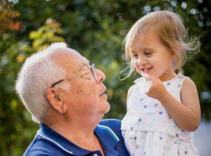 zahngesundheit zahnerhalt prophylaxe natürliche zähne